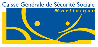 organismes de formation martinique